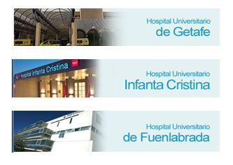 Spain_center